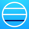 Weesurf - The HD surf forecast