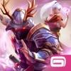 Order & Chaos Online - Fantasy 3D MMORPG (AppStore Link)
