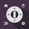 Smartify - LG TV Remote