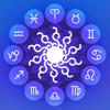 Future -horóscopo, quiromancia