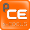e-FOCUS connect with Blackbox