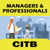 CITB MAP H&S Test - Managers and Professionals