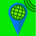 GPS Phone Track & Find Friends