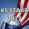 KS STARR Conference 2017