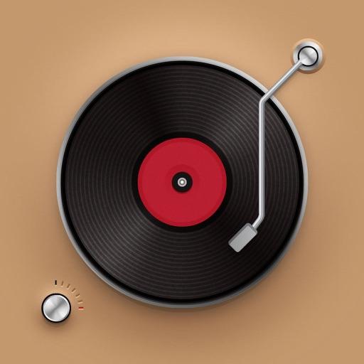 MusicboxGo - 数千万の曲聴き放題