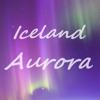 Iceland Aurora Alert