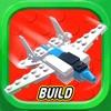 Master Bricks - 为乐高建立新玩具