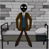 Stickman Escape Airport Wiki