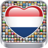 Nederlandse Apps - Dutch Apps