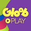 Gloob Play