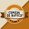 Clube Comida di Buteco