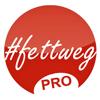 #fettwegPRO: Low Carb Rezepte + Fitness = Abnehmen Wiki