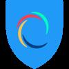 HotspotShield VPN & Wifi Proxy - AnchorFree Inc.