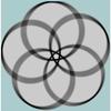 Inno Wheel LLC - SpiroDesigns  artwork