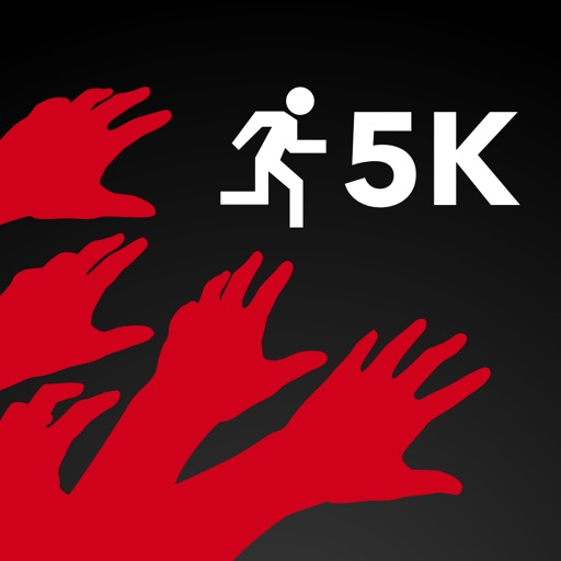 zombies-run-5k-training