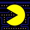 BANDAI NAMCO Entertainment America Inc. - PAC-MAN  artwork