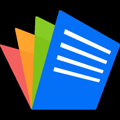 Polaris Office - Docs & PDF