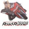 Fahrschule Road-Runner