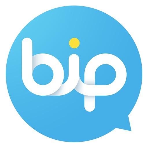 bip messenger by turkcell teknoloji. Black Bedroom Furniture Sets. Home Design Ideas