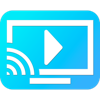 AirStreamer - for Google Chromecast