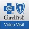 CareFirst Video Visit