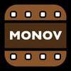 MONOV - film video camcorder