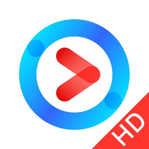 优酷视频HD