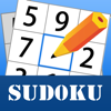 Sudoku in your pocket Wiki