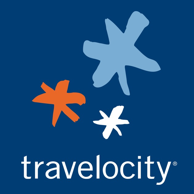 kolyaski.ml is an American online travel kolyaski.ml website is owned by Expedia Group.