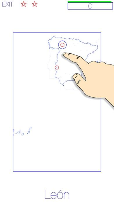 Tocca La Città Скриншоты6