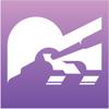 Rink Tank Interactive, LLC - Compulsories アートワーク