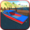 Real Police Boat Parking Simulator Game 3d Wiki
