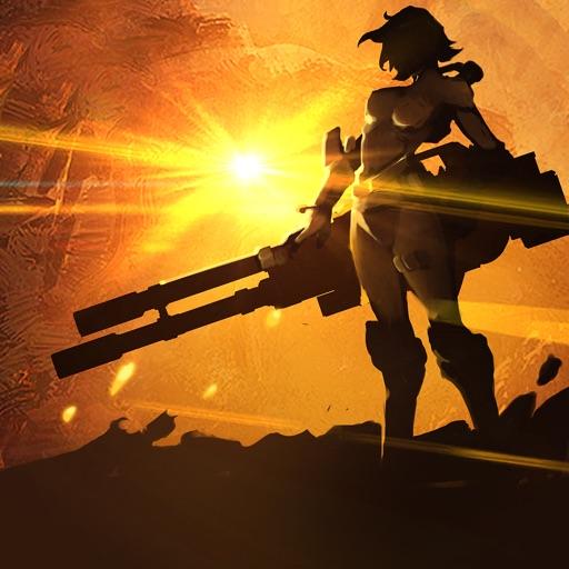 首发未来战争重生破解版  未来战争重生无限能源版下载