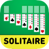 Solitaire • Classic Klondike Card Game - BetaUnltd LLC Cover Art