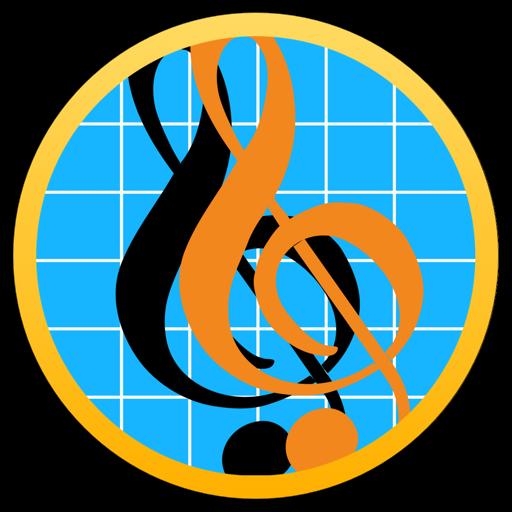 Music Spectrograph