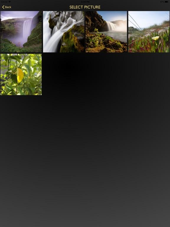 http://is5.mzstatic.com/image/thumb/Purple118/v4/cc/50/aa/cc50aab0-1f4f-cbf7-2279-357c85ae1fc2/source/576x768bb.jpg