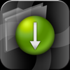 xDownload - 网络下载必备工具