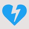Still Follows - Grow Followers for Twitter Tracker