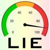 Benke Smith - Lie Detector (BS Magic)  artwork