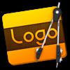 Logoist 3