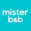 misterb&b - Gay accommodation