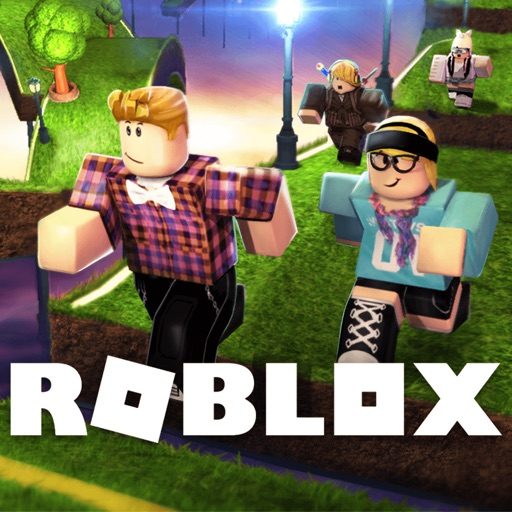 ROBLOX images