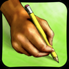 Note Taker HD