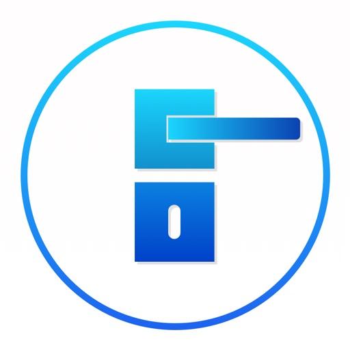 智能门锁-用户端