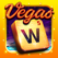 Vegas Words – Downtown Slots