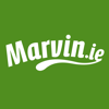 Marvin.ie - Order Takeaway