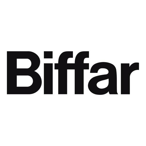 Biffar smart access