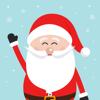 Christmas Countdown 2017 Timer