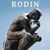 Rodin Museum Full Edition
