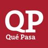 Revista Qué Pasa